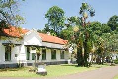 indonesie1051