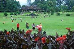 indonesie1054