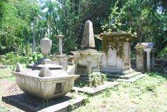 indonesie1058