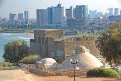 israel1022
