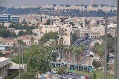 israel2003