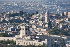 israel2006