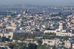 israel2007