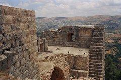 jordanie1024