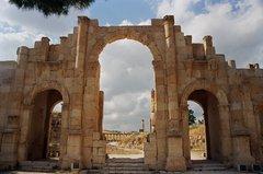 jordanie1026