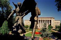 kazachstan1002