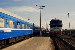 kazachstan1020