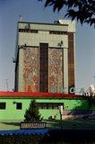 kazachstan1024