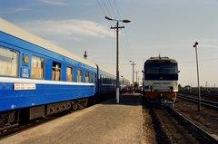 kazachstan1030
