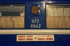 kazachstan1031