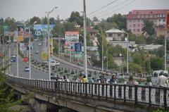 kirgizie0002