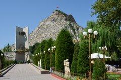 kirgizie0017