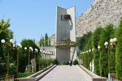 kirgizie0018