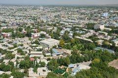 kirgizie0027