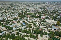 kirgizie0028