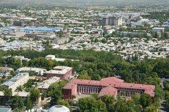 kirgizie0032