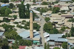 kirgizie0035