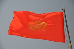 kirgizie0036