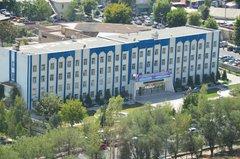 kirgizie0044