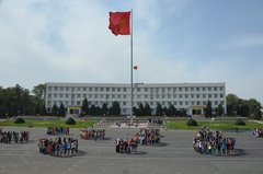 kirgizie0048