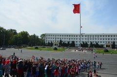 kirgizie0050