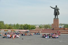kirgizie0051
