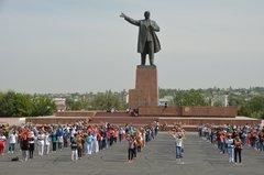 kirgizie0052