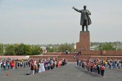 kirgizie0053