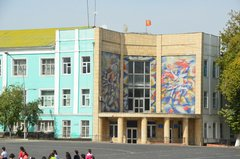 kirgizie0057