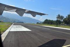 indonesie5002