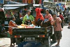 indonesie5007
