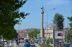 kosovo1033