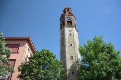 kosovo1035