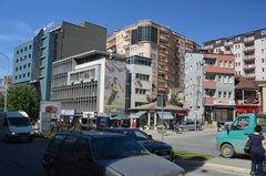 kosovo1043