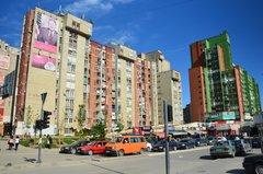 kosovo1052