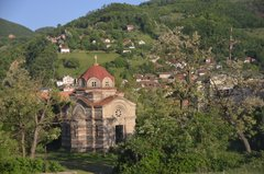 kosovo1059