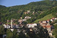 kosovo1060