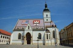 kroatie1043