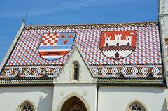 kroatie1044