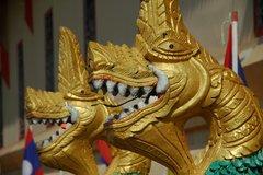 laos0506