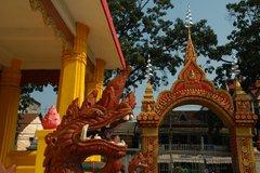 laos0508