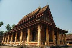 laos0525