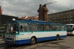 letland1020