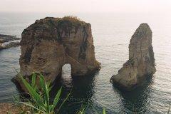 libanon1001
