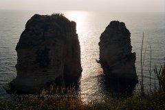 libanon1002