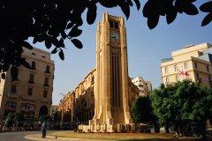 libanon1004