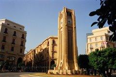 libanon1005