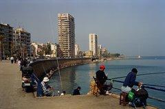 libanon1014