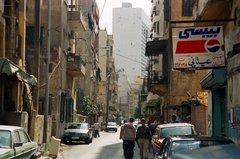 libanon1015