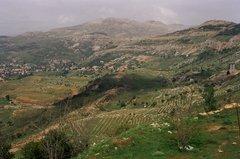 libanon1019